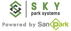 Sky Park Systems - Parcari, Sisteme de parcare, Parcari automate
